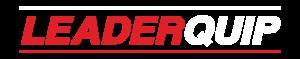 Leaderquip Logo